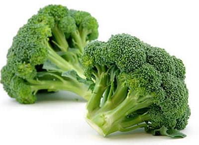 broccoli jardins de vartan