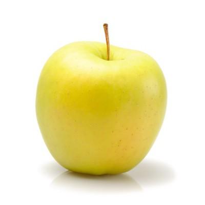 pomme golden jardins de vartan