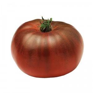 tomate-noire-de-crimee-jardins-de-vartan
