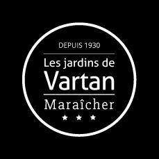 Les jardins de Vartan : Maraîcher