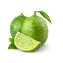 citron-vert-jardins-de-vartan