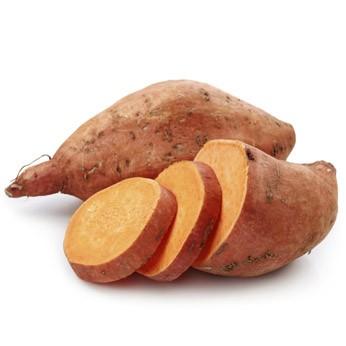 patate-douce-jardins-de-vartan