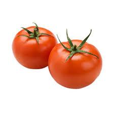 tomate-paola-jardins-de-vartan