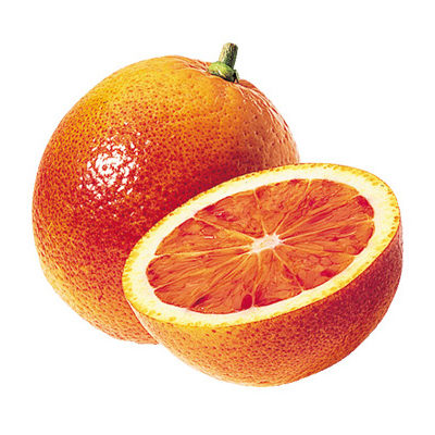 orange_sanguine
