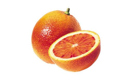orange_sanguine