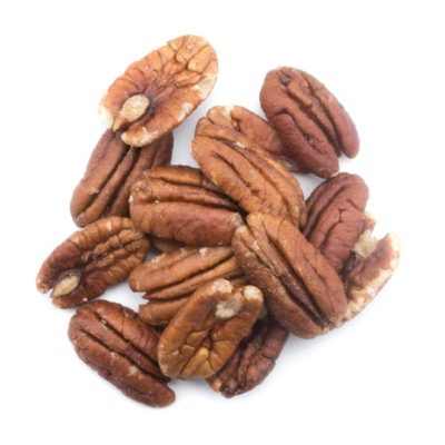 noix-de-pecan-entieres-decortiquees-natures