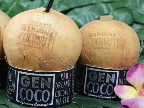 Thai_coconuts